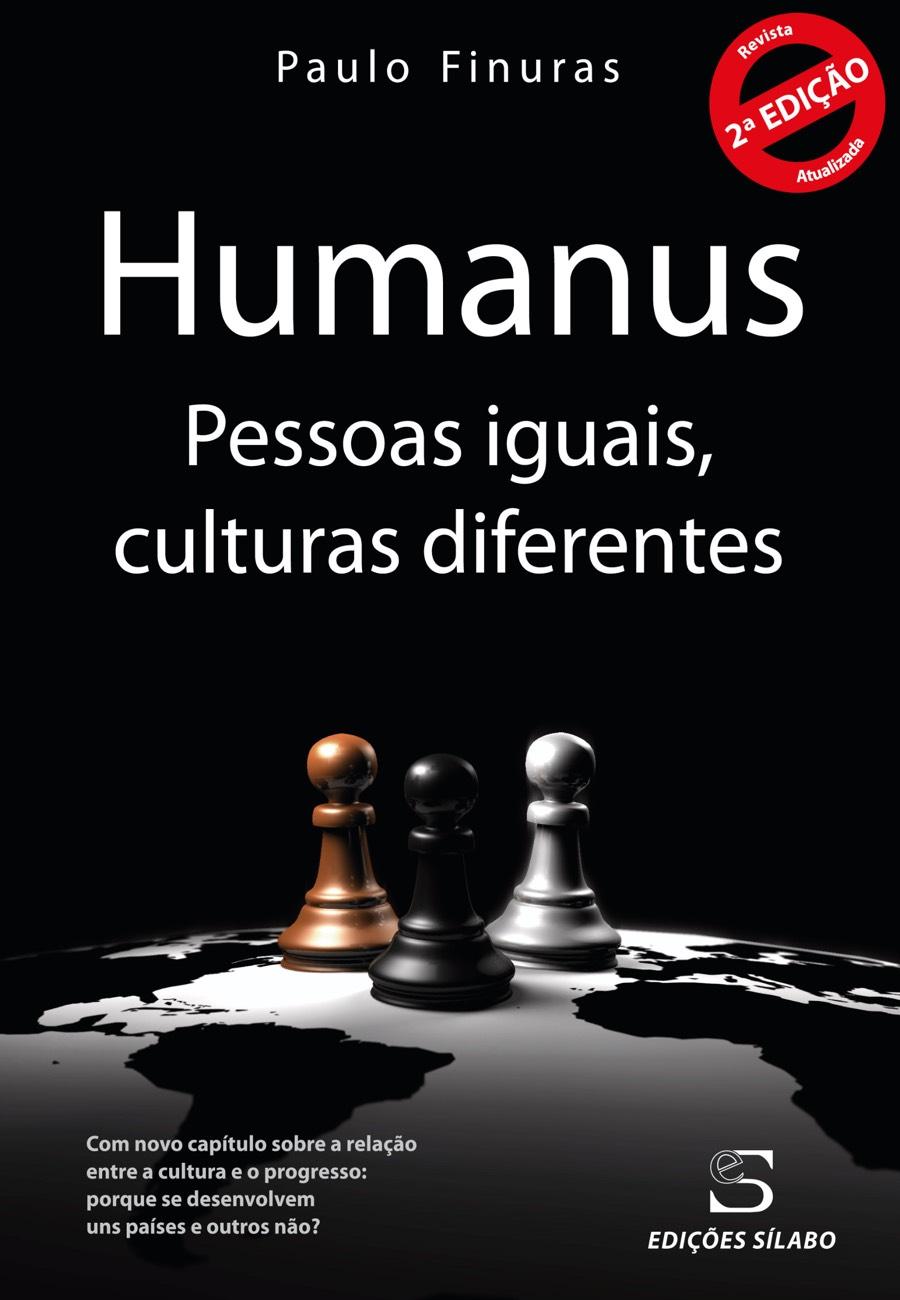 Imagem Positiva. Um livro sobre Estratégia, Gestão Organizacional, Marketing e Comunicação de Justo Vilafañe, de Edições Sílabo.