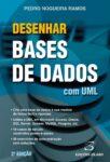 Desenhar Bases de Dados com UML. Um livro sobre Informática, Programação de Pedro Nogueira Ramos, de Edições Sílabo.