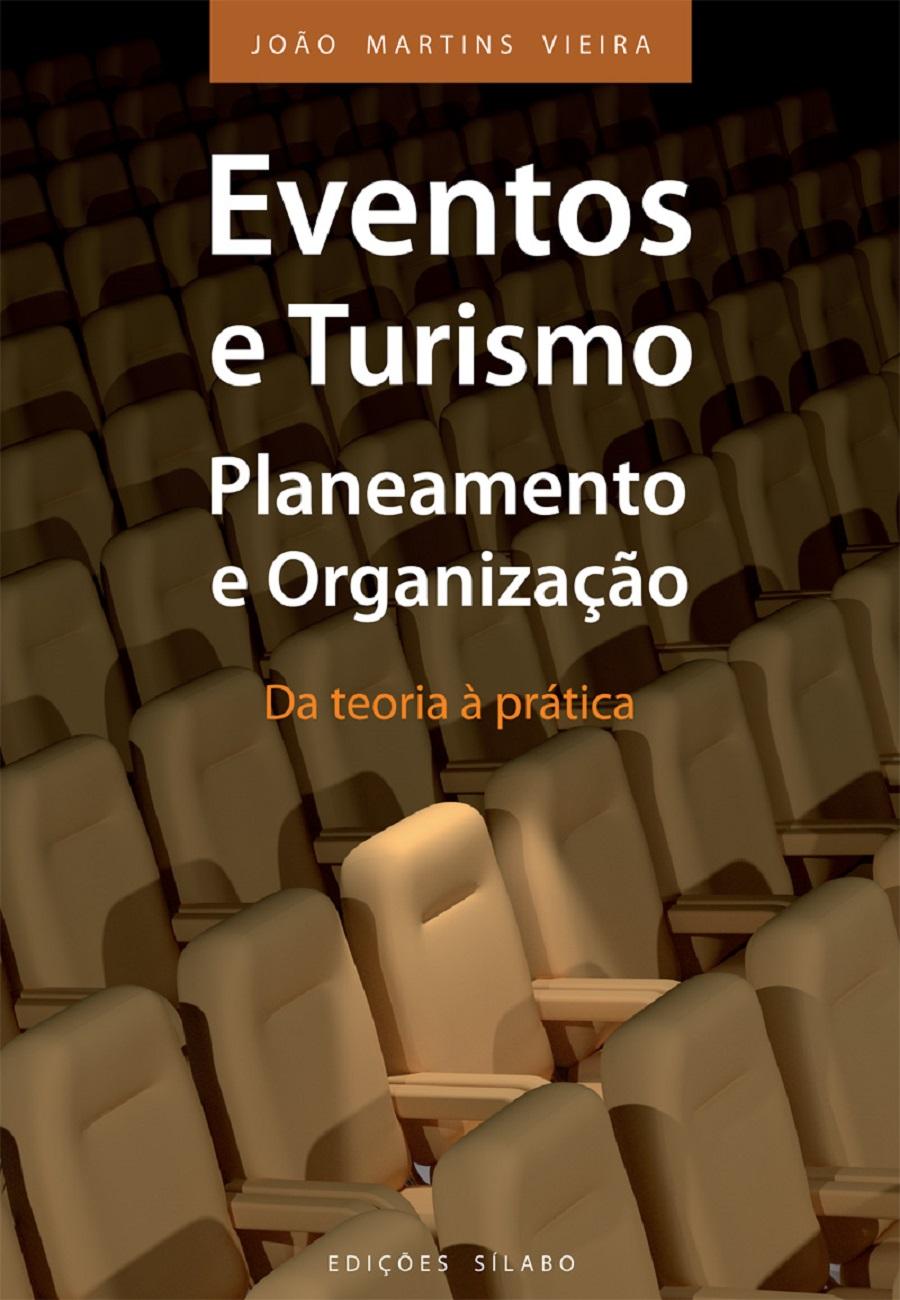 Eventos e turismo