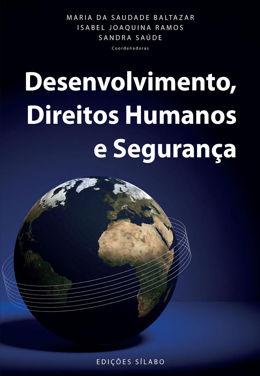Desenvolvimento, Direitos Humanos e Segurança