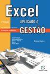 Excel Aplicado à Gestão