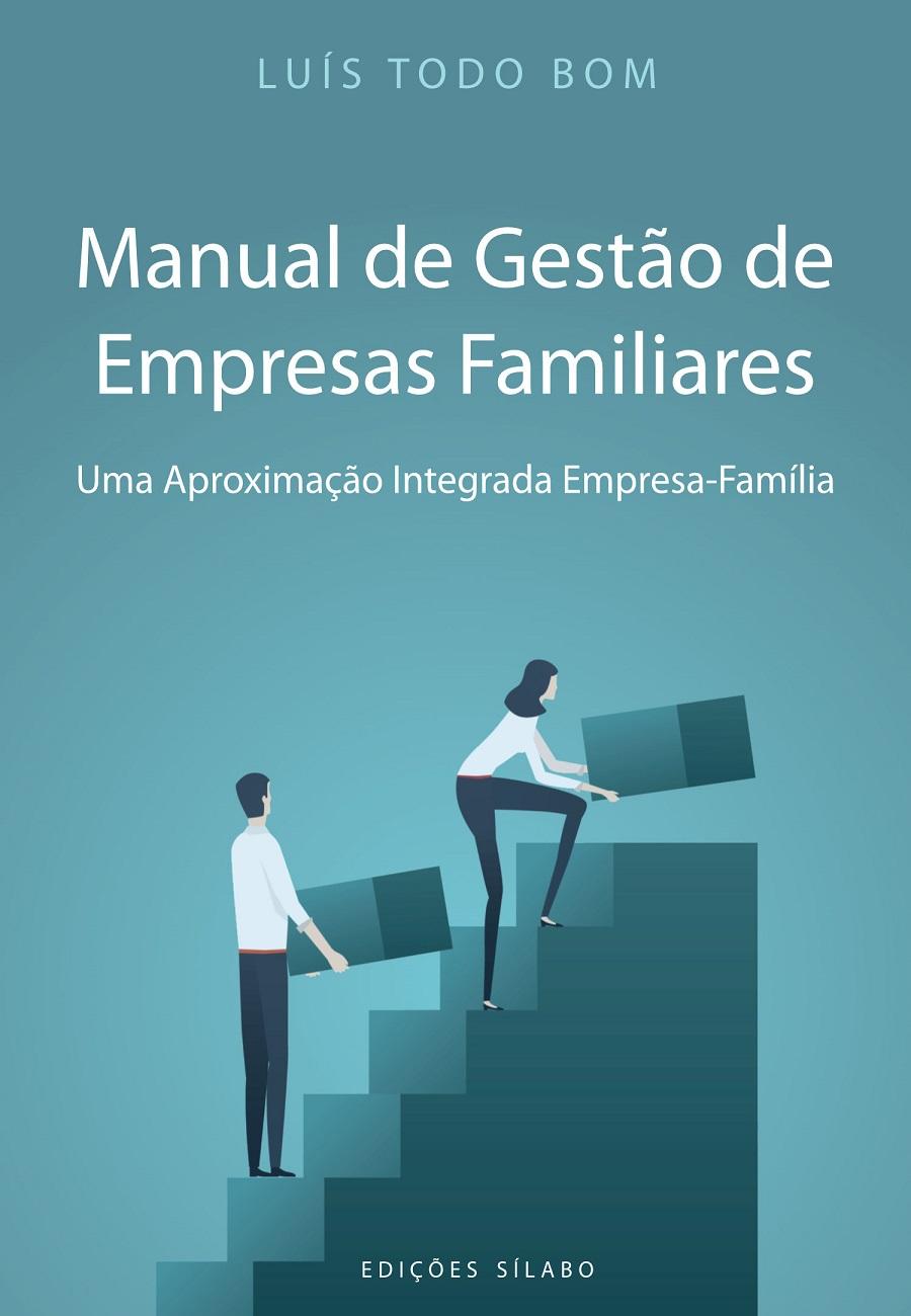 manual de gestão de empresas familiares