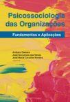 Psicossociologia das organizações