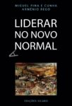 Liderar no Novo Normal