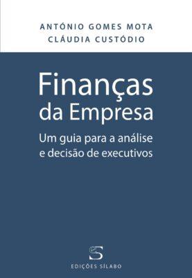 Finanças da Empresa