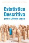 Estatística Descritiva para as Ciências Sociais