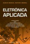 Eletrónica Aplicada