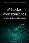 Métodos Probabilísticos para Engenharia Informática