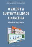 O Valor e a Sustentabilidade Financeira