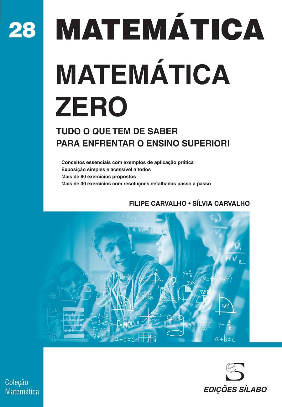 Matemática Zero