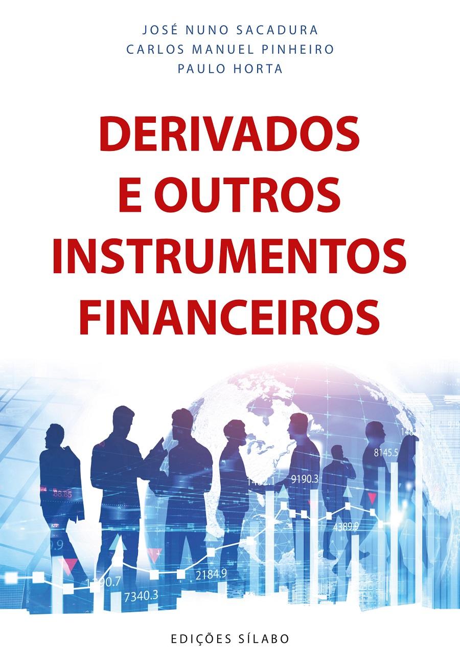 Derivados e Outros Instrumentos Financeiros