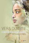 Contos Crepusculares. Metamorfoses; Livraria Pedro Cardoso; Vera Duarte