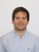 Acácio Amaral. Autor dos livros Sistemas Digitais, Electrónica Analógica, Eletrónica Digital, das Edições Sílabo.