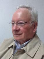 Albertino Marques. Autor do livro Conceção e Análise de Projetos de Investimento, das Edições Sílabo.