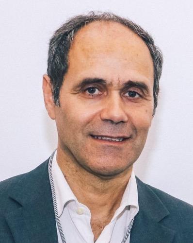 Álvaro Rocha