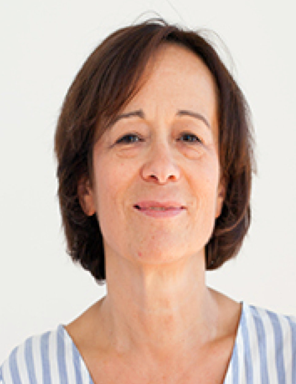 Ana Cristina Palos