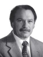 Aníbal Campos Caiado. Autor dos livros Gestão de Instituições Financeiras, Bancos, das Edições Sílabo.