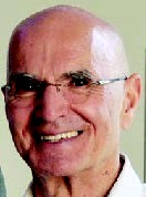 António Caetano. Autor do livro Psicossociologia das Organizações, das Edições Sílabo.