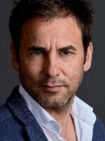 António Cardoso Marques. Autor do livro Economia da Energia, das Edições Sílabo.