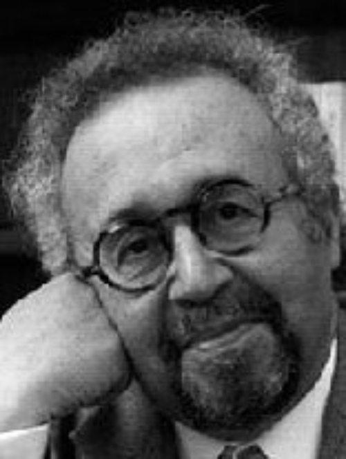 António Carlos Santos