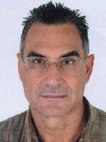 António Fernandes. Autor do livro Introdução à Economia, das Edições Sílabo.