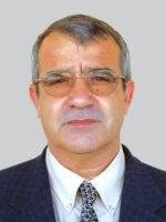 António Gonçalves Martins. Autor dos livros Aprenda Excel com Casos Práticos, Excel Aplicado à Gestão, das Edições Sílabo.