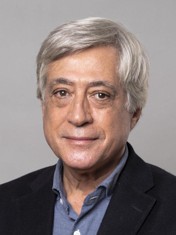 António Mendonça