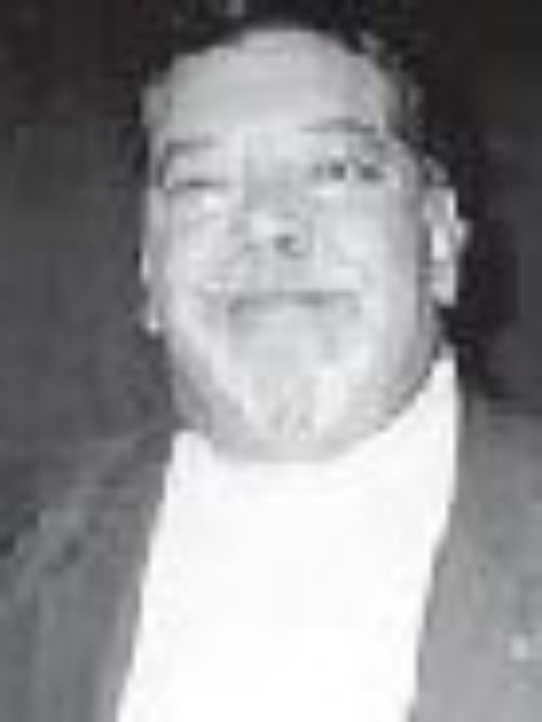 António Simões Monteiro. Autor do livro Repensar a Sociedade da Informação e do Conhecimento, das Edições Sílabo.