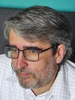 Carlos-Andrade. Princípios de microeconomia