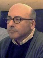 Carlos Cabral-Cardoso. Autor dos livros Tempos Modernos, Teoria das Organizações e da Gestão, Manual de Gestão de Pessoas e do Capital Humano, das Edições Sílabo.