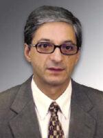 Carlos Duarte. Autor do livro Empreendedorismo e Planeamento Financeiro, das Edições Sílabo.