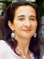 Catarina Pinheiro Mota
