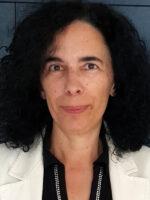 Clara Silveira, Autora do livro Inovação e Sustentabilidade em Tecnologias de Informação e Comunicação, das Edições Sílabo