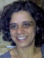 Clara Viegas. Autora do livro Melhorar Práticas de Ensino de Ciências e Tecnologia, das Edições Sílabo.