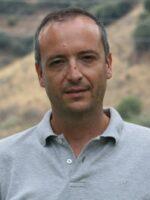 Daniel Martins Geraldo Taborda. Autor do livro Auditoria, das Edições Sílabo.