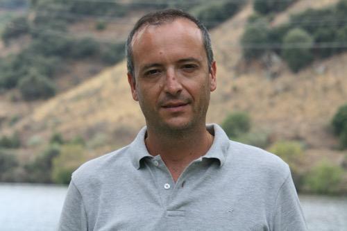 Daniel Martins Geraldo Taborda