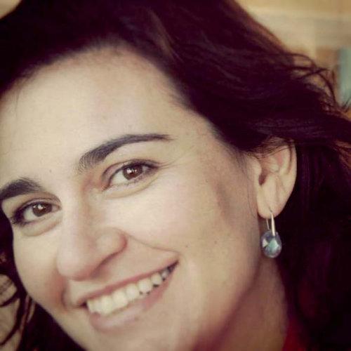 Diana Dias