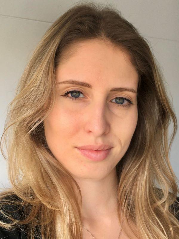 Diana Ruivo de Oliveira. Autora do livro Psicossociologia das Organizações, das Edições Sílabo.