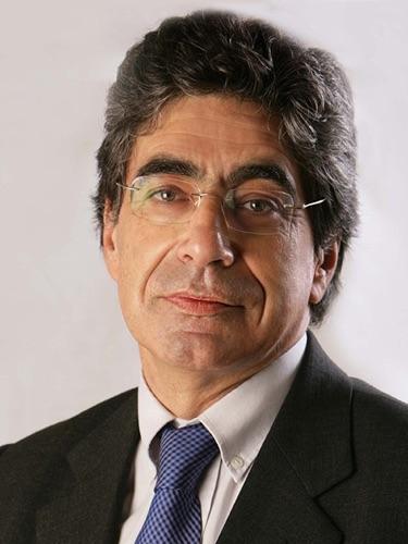 Eduardo Simões