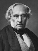 Edward S. Creasy. Autor do livro Quinze Batalhas Decisivas da Humanidade, das Edições Sílabo.