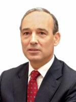 Emanuel Augusto dos Santos. Autor do livro Sem Crescimento não há Consolidação Orçamental, das Edições Sílabo.