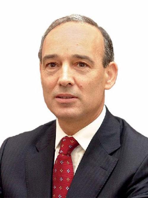 Emanuel Augusto dos Santos