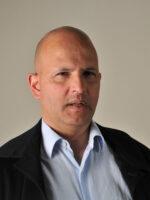 Emanuel Reis Leão. Autor do livro Política Monetária e Mercados Financeiros, das Edições Sílabo.