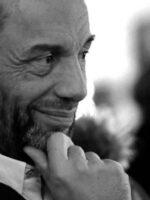 Fernando Gaspar. Autor dos livros O Processo Empreendedor e a Criação de Empresas de Sucesso, A Era do Comércio Livre!, das Edições Sílabo.