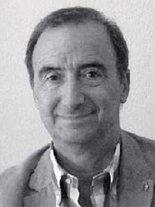 Fernando Cardoso de Sousa