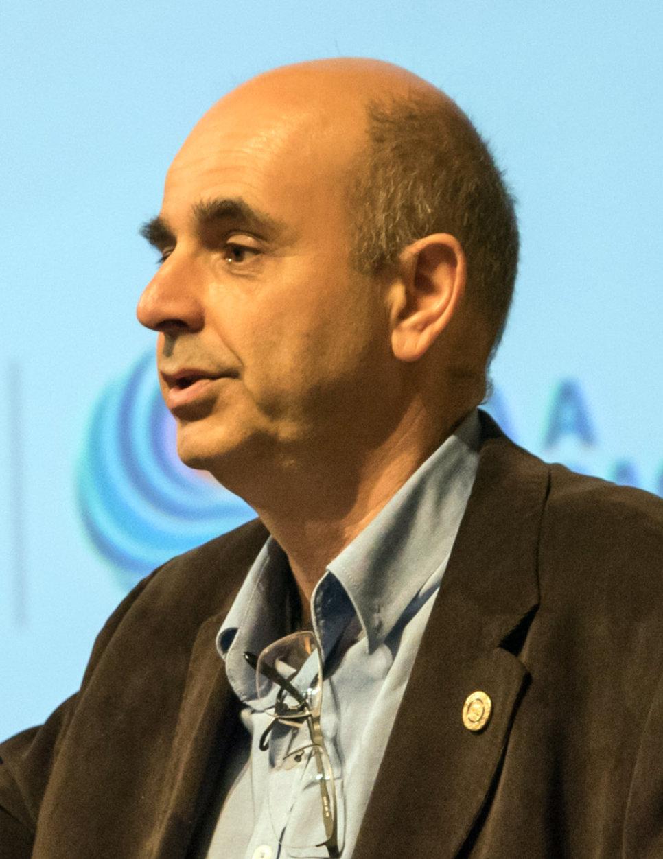 Fernando Diogo