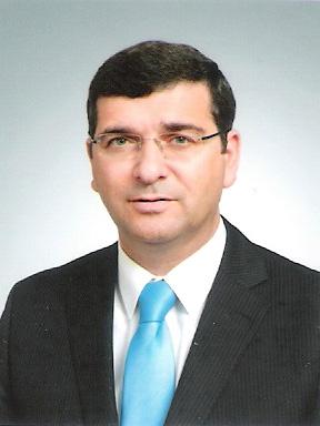 Fernando-Tavares