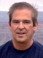 Francisco Rebelo. Autor do livro Ergonomia no dia a dia, das Edições Sílabo.