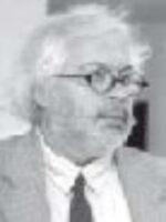 Francisco Tomé. Autor dos livros Gestão de Empresas na Era do Conhecimento, Repensar a Sociedade da Informação e do Conhecimento, das Edições Sílabo.