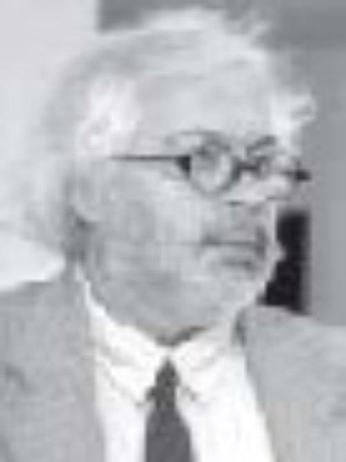 Francisco Tomé